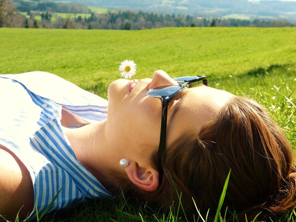 Meditation Myths and Ten Reasons to Start Meditating Today